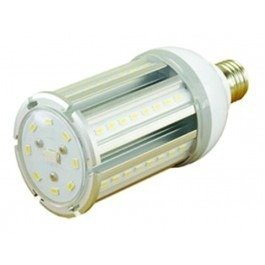 Westgates CL-54W-50K LED Corn Light 120-277v