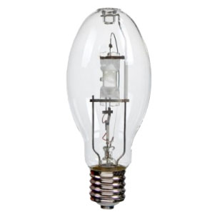 Product Category: Metal Halide Unprotected