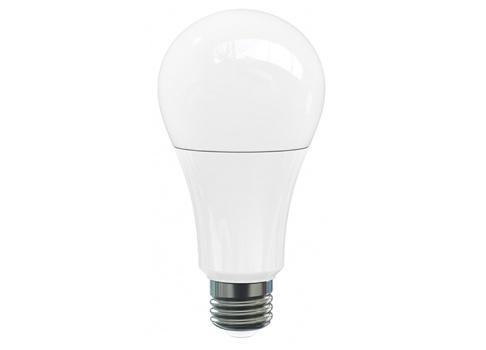 Westgate A19-8PK-9W-50K-D 9 Watt LED Dim 5000K 8PK