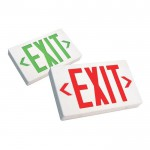dclx_led_exit_sign_with_battery_backup_product_detail_deco_lighting