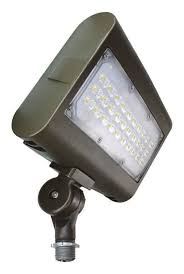Westgate LF3-50-KN 50Watt LED Floodlight