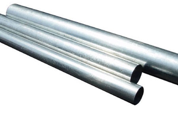 Allied Tube & Conduit 1/2 in. EMT Conduit 10FT (IN STORE P/U)