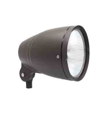 Westgate FLD-12CW  12WT LED Bullet Light 120V 5000k